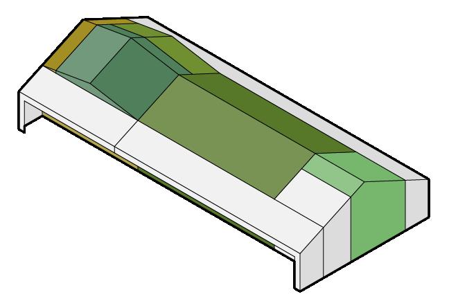 Barn diagrams-05.png