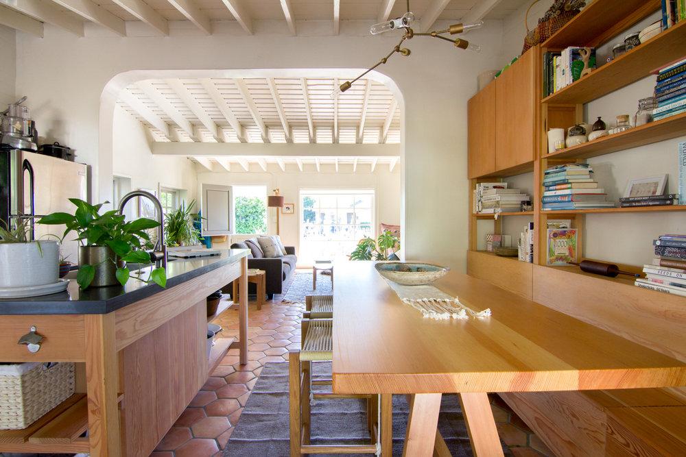 NEVADA HOUSE_ 1500x1000-4.jpg