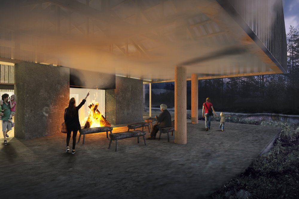NSM_PV View 2_Fireplace.jpg