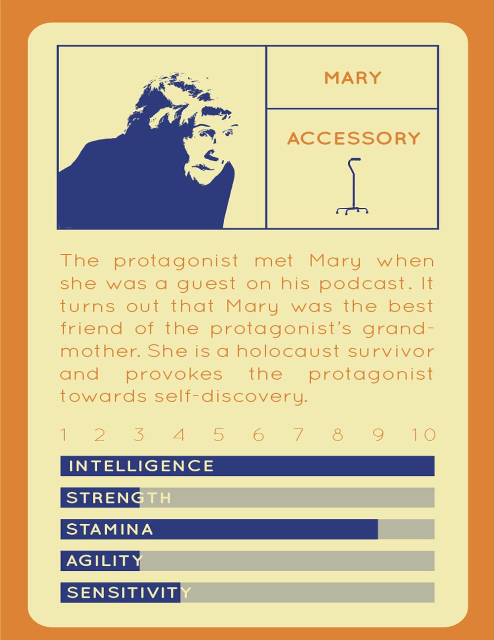 Mary-card.jpg