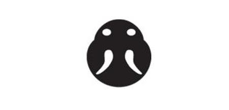 slider2-walrus.jpg