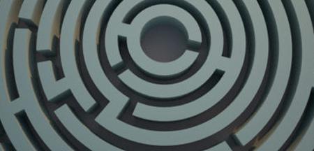slider2-charmedcircle.jpg
