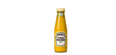 slider2-mustard.jpg