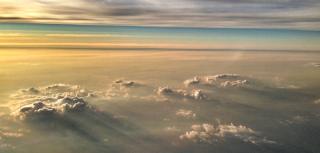 slider2-planes.jpg