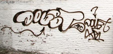 slider2-doubt.jpg