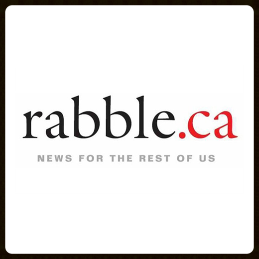 rabblelogo2.png