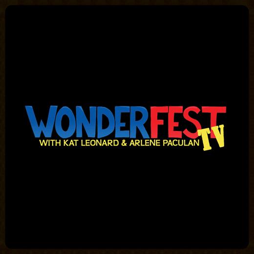 wonderfestlogo.png