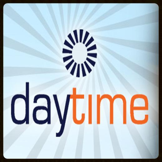 daytime2.png