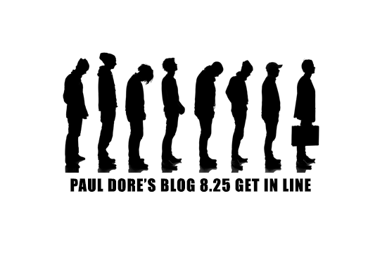 Paul-Dore-Blog-Get-in-Line2.png
