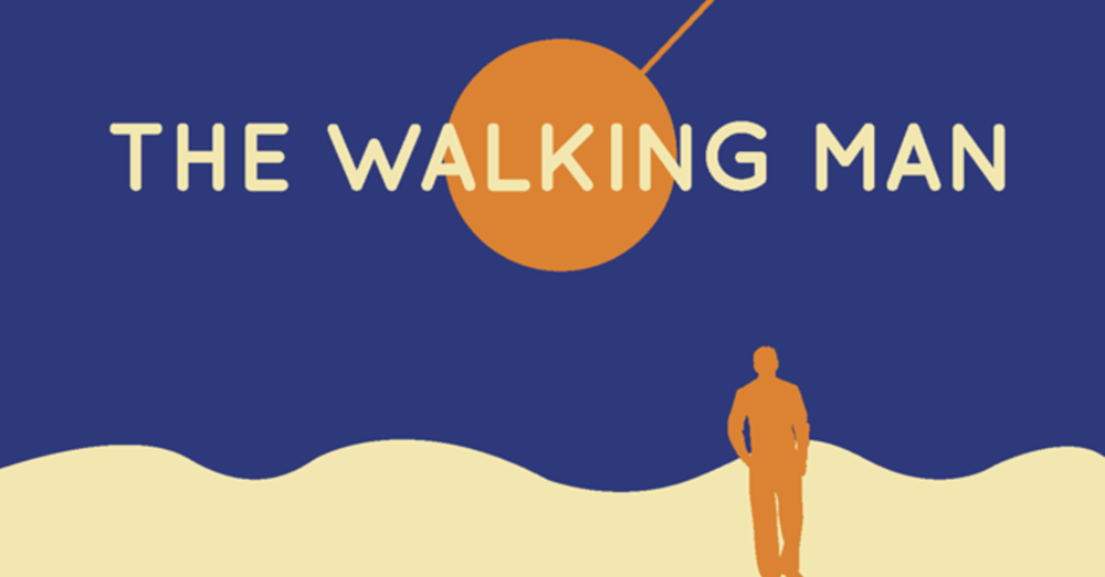 Live-Events-Walking-Man.png