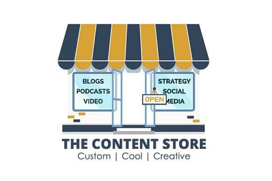 Paul-Dore-Content-Store-Logo.png