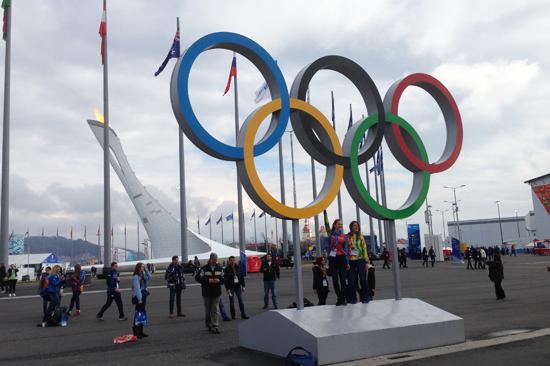 Paul-Dore-Blog-Sochi.png