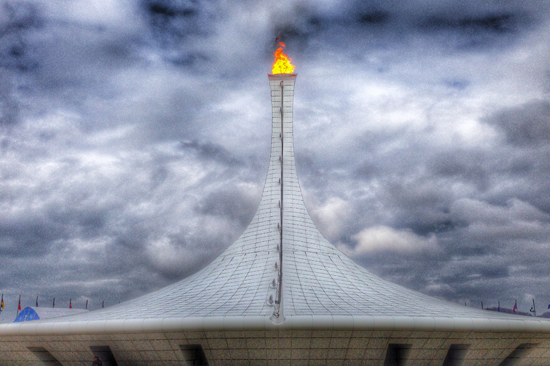 Paul-Dore-Blog-Sochi2.png
