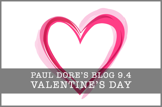 Paul-Dore-Blog-Valentines-Day.png