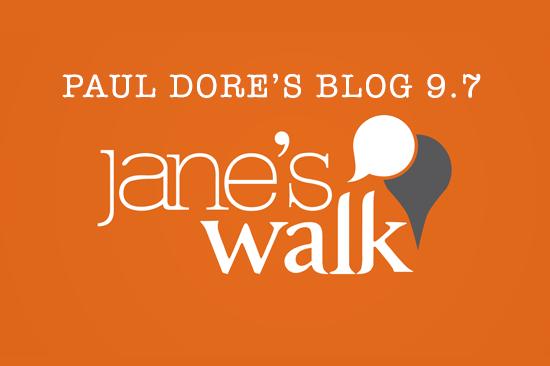 Paul-Dore-Blog-Janes-Walk.png