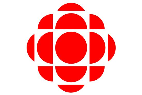 CBC | Television