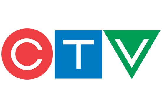 CTV | Television