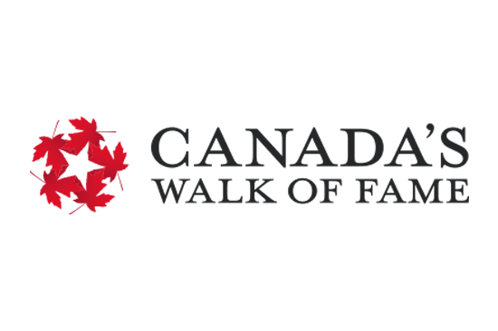 Canada's Walk of Fame | Features