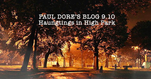 Paul-Dore-Blog-Haungtings-High-Park.png