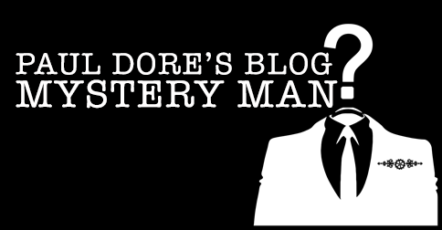 Paul-Dore-Blog-Mystery-Man.png