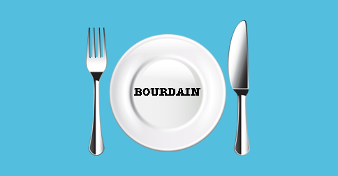Paul-Dore-Blog-Post-Bourdain.png