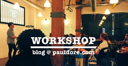 Paul-Dore-Blog-Workshop.png