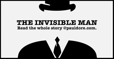 Paul-Dore-Blog-Post-Invisible-Man.png