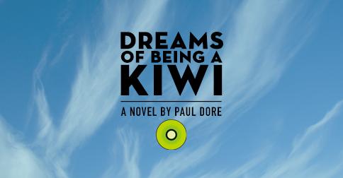 Paul-Dore-Blog-Kiwi.png