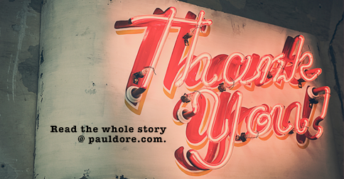 Paul-Dore-Blog-Post-Thank-You.png