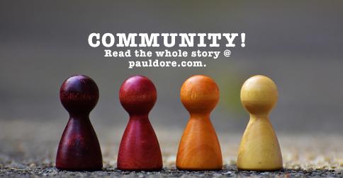 Paul-Dore-Blog-Post-Community.png