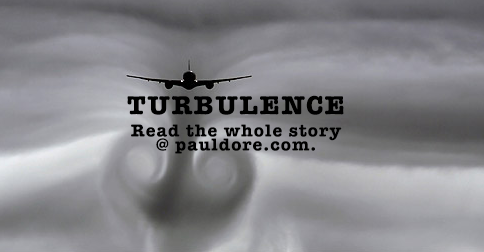 Paul-Dore-Blog-Post-Turbulence.png