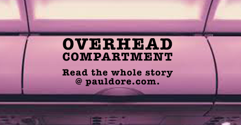 Paul-Dore-Blog-Post-Overhead-Compartment.png