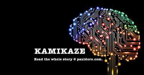 Paul-Dore-Blog-Post-Kamakaze.png