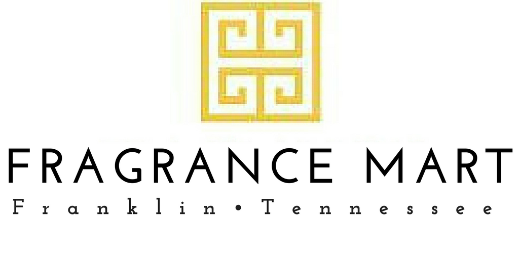 FragranceMart.Net | 100% Authentic | Franklin, TN