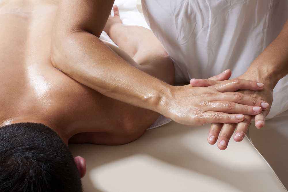 Can massage at home. Can massage from cellulite 55