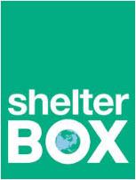 shelterBOX.jpg