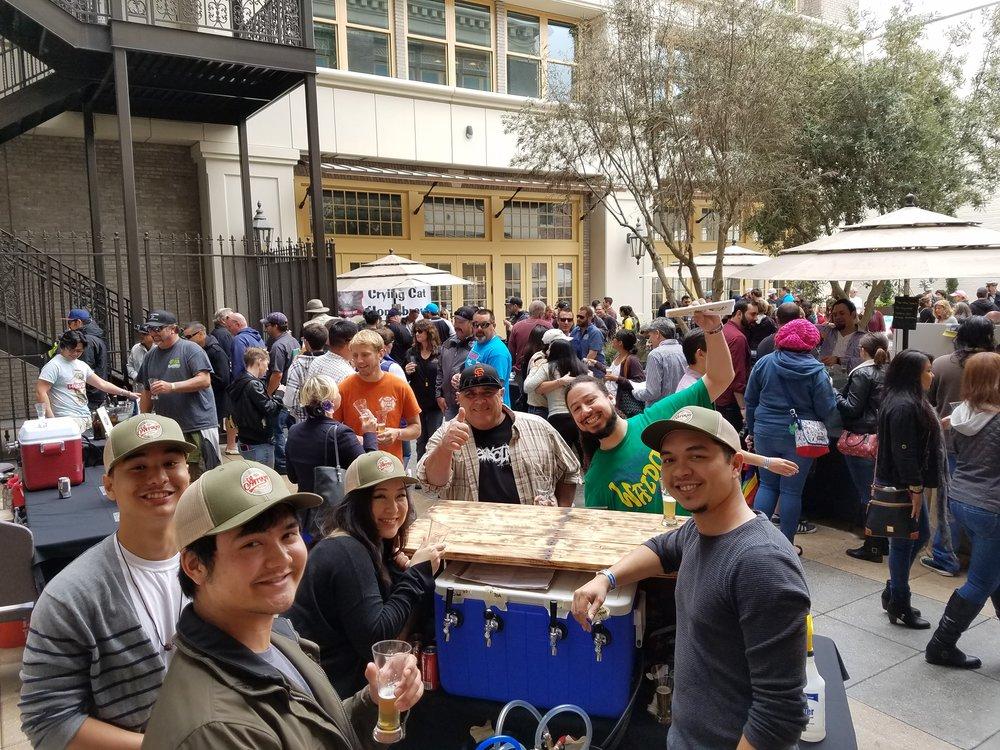 Beer fest - taylor.jpg