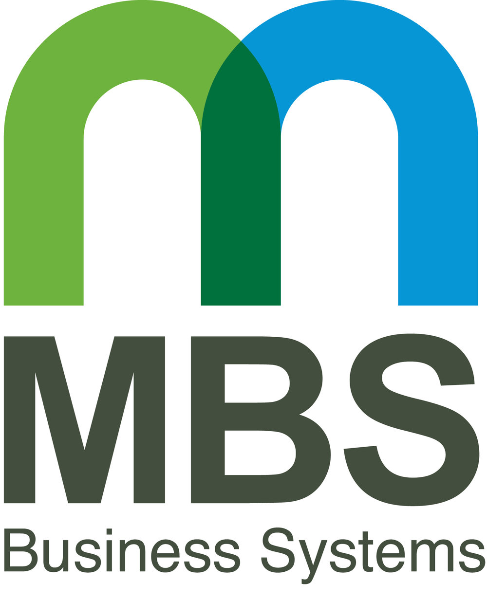 mbs-business-systems-vertical.jpg