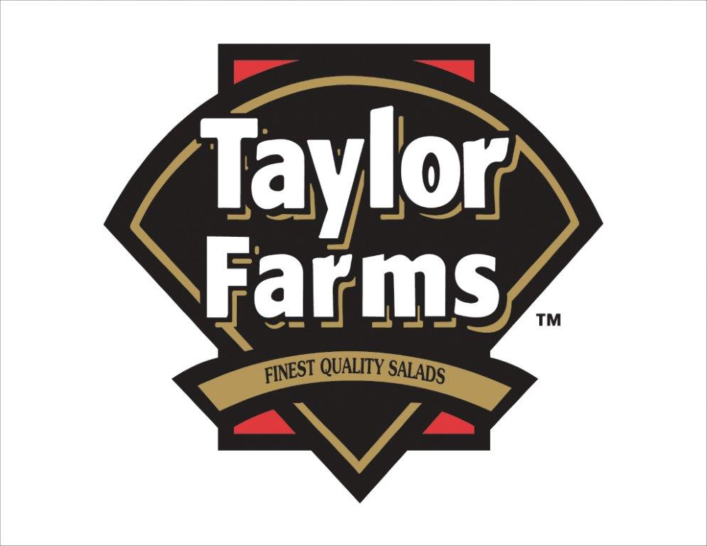 Copy of Taylor Farms