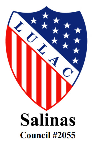 LULAC_2055.jpg