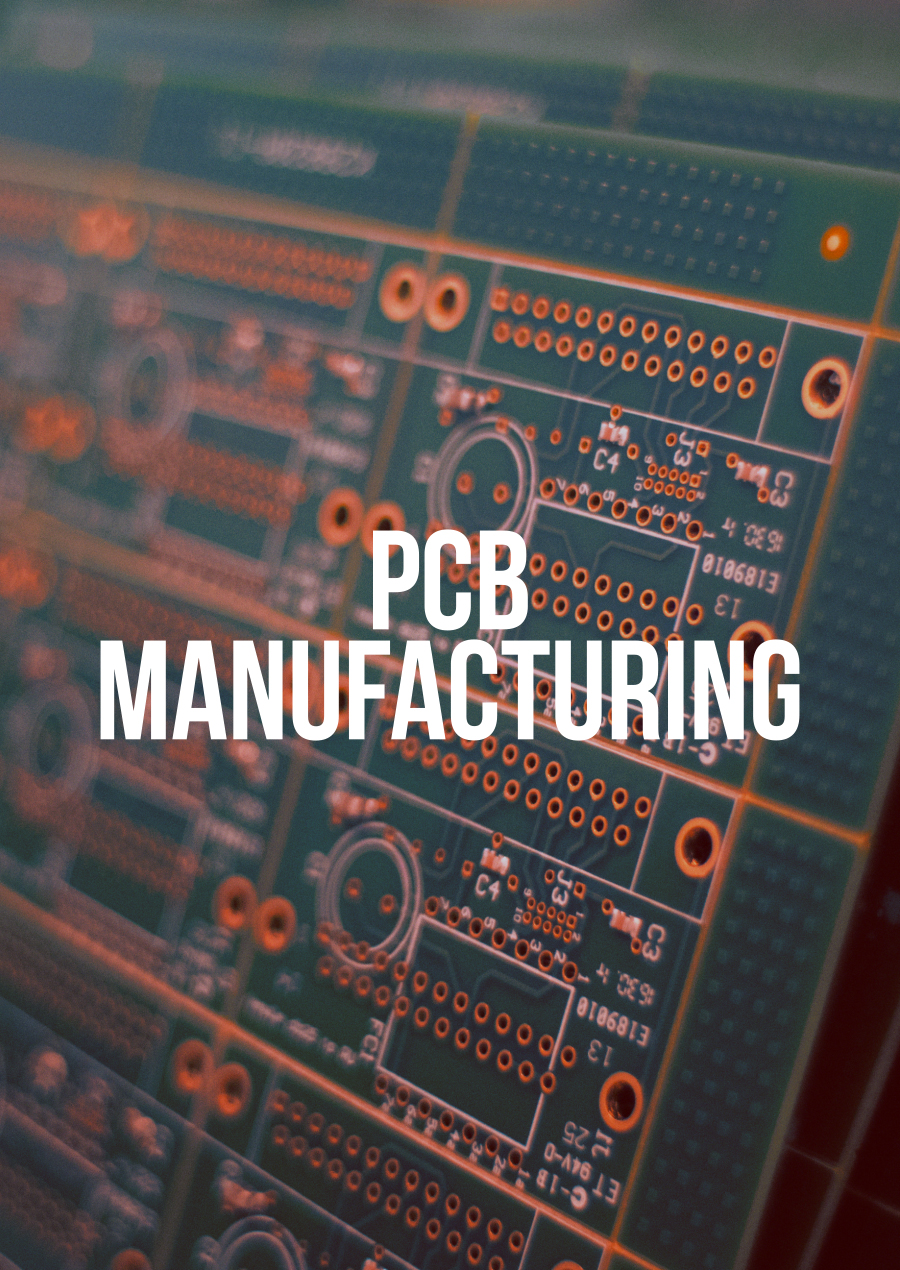 Circuit Design Specialties Electronic Electronics Circuits Software Pcb Manufacturing