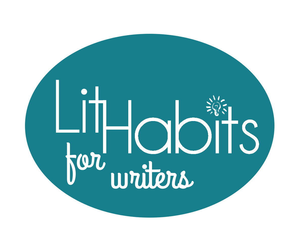 LitHabits for Writers