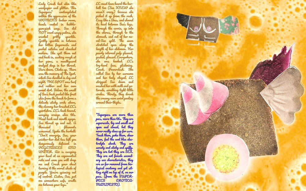 0 Story Page.jpg