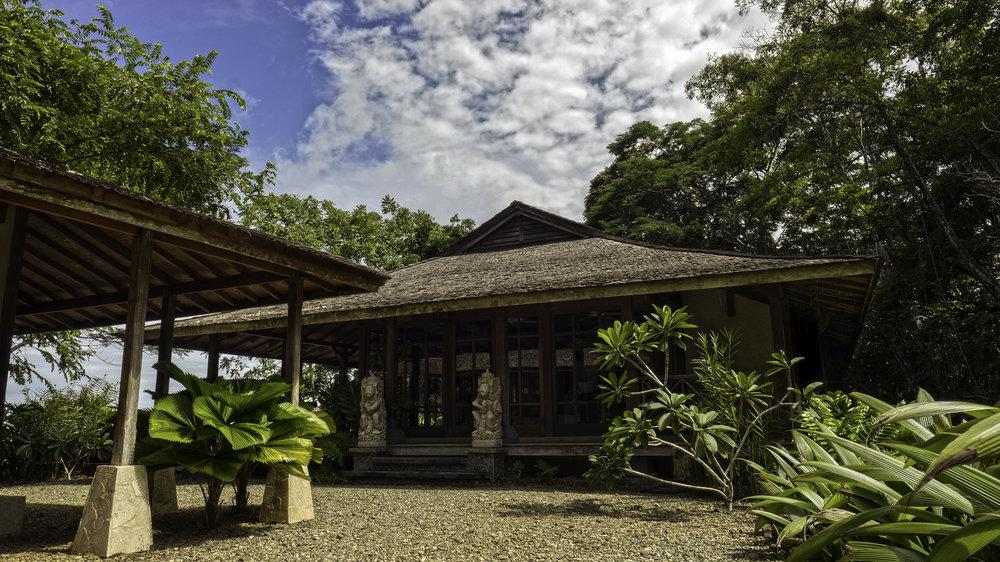 Bali_entrance.jpg