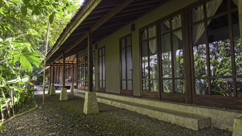 Baliguesthouse.jpg