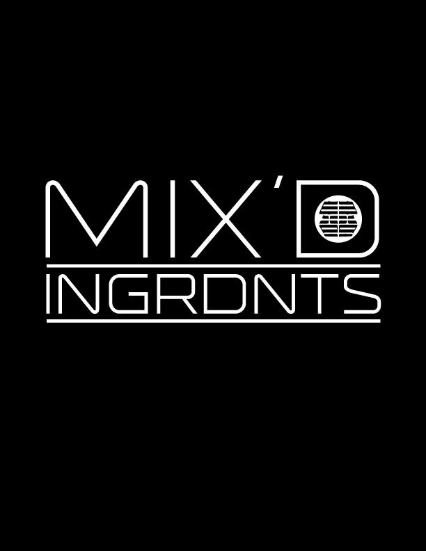 mixdingrdnts.jpg