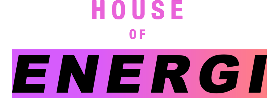 House of Energi