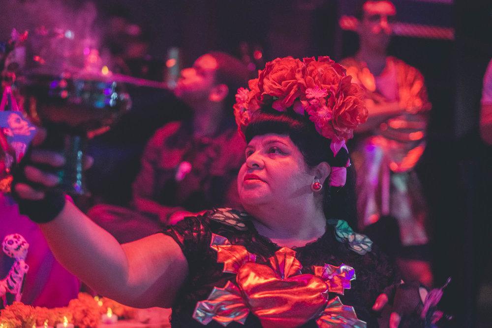 Daahling Ceremonialist  Vogue Nights-Afterlife  2018  SF.jpg