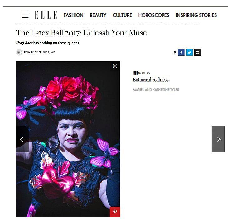 Daahling Top 25 Looks  Latex Ball 2017  ELLE.com.jpg