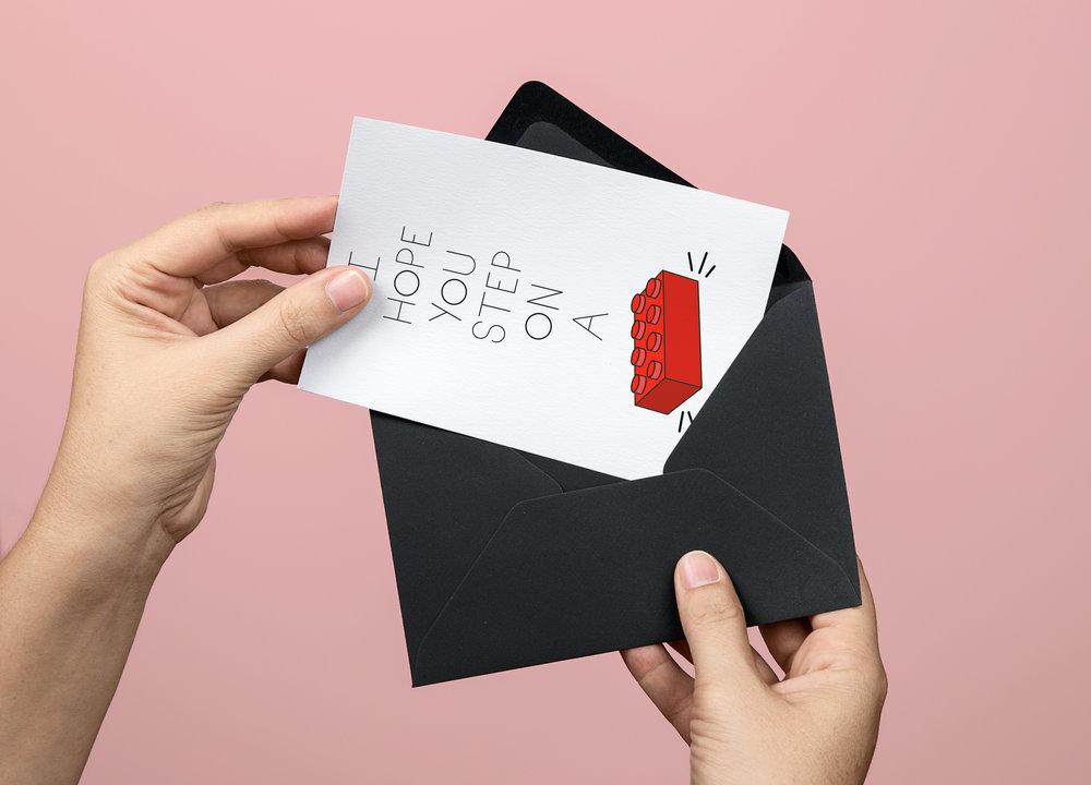 1lego card.jpg